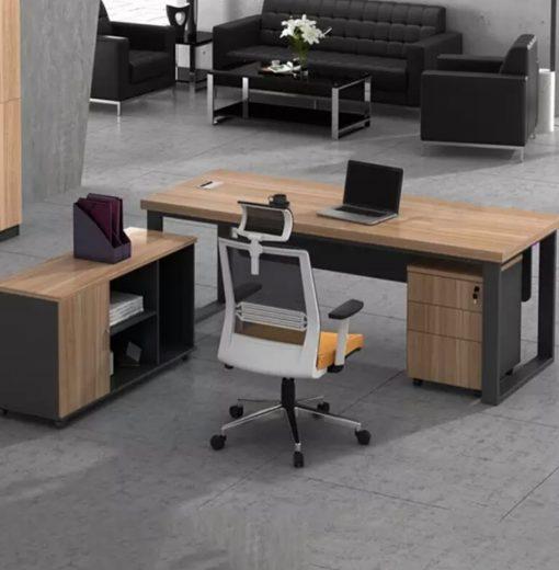 Executive Table Ext - 27A