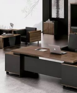 Executive Table Ext - 23A