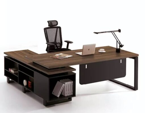 Executive Table Ext - 26A
