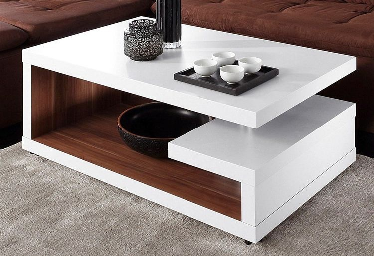 Center Table C - 04 - Office Furniture Supplier in Manila ...