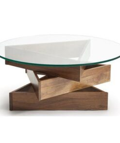 Center Table C - 26