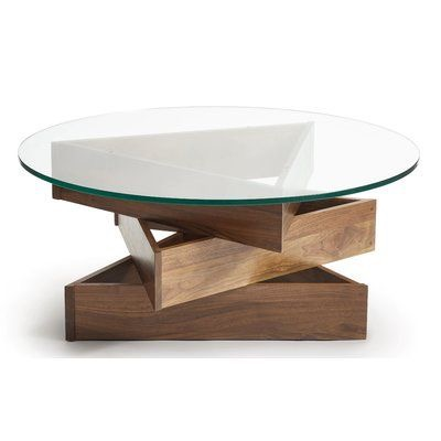 Center Table C - 26