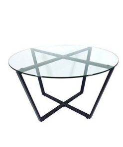 Center Table, coffee table