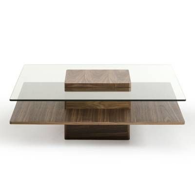 Center Table C - 34