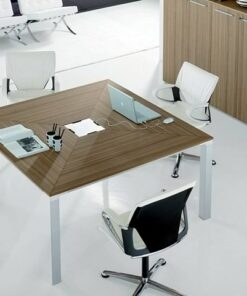 Conference Table Ct - 02
