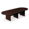 Conference Table Ct - 03