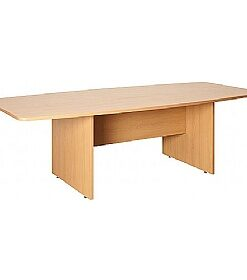 Conference Table Ct - 04