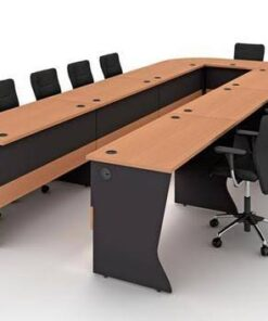 Conference Table Ct - 05