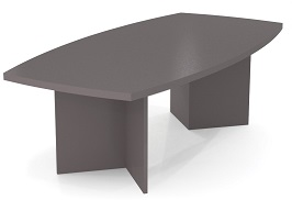 Conference Table Ct - 06