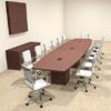 Conference Table Ct - 07