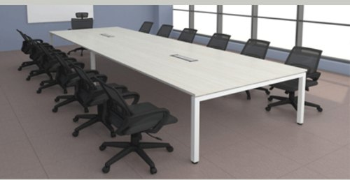 Conference Table Ct - 08