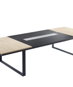 Conference Table Ct - 09