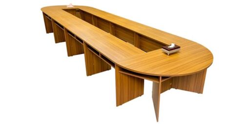 Conference Table Ct - 10