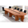 Conference Table Ct - 11