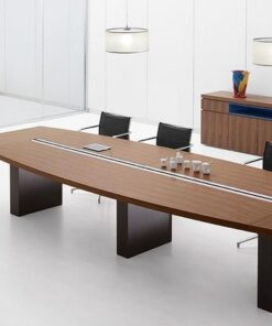 Conference Table Ct - 15