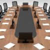 Conference Table Ct - 17