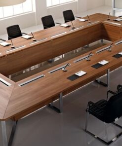 Conference Table Ct - 18