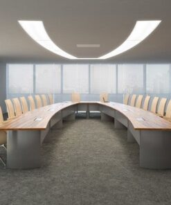 Conference Table Ct - 19