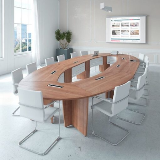Conference Table Ct - 20