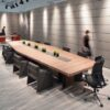 Conference Table Ct - 23