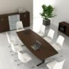 Conference Table Ct - 26