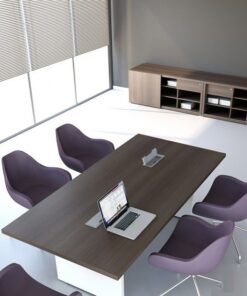 Conference Table Ct - 27