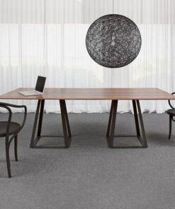 Conference Table Ct - 28