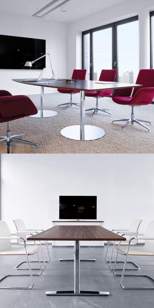 Conference Table Ct - 29