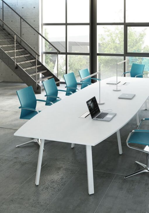 Conference Table Ct - 32