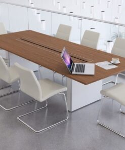 Conference Table Ct - 33