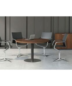 Conference Table Ct - 34