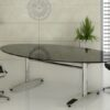 Conference Table Ct - 39