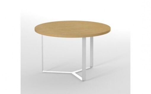 Conference Table Ct - 40