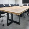 Conference Table Ct - 41