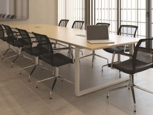 Conference Table Ct - 42