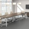 Conference Table Ct - 43