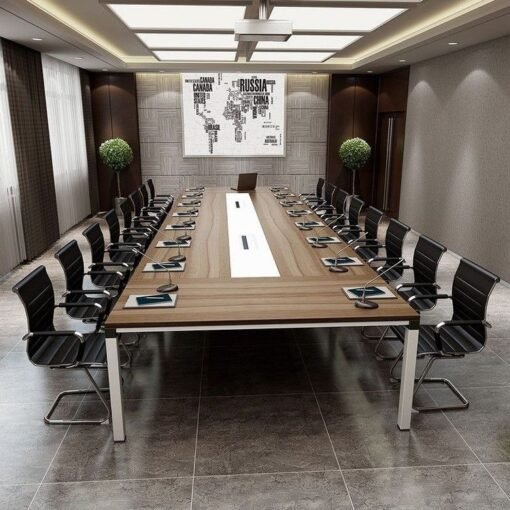 Conference Table Ct - 44