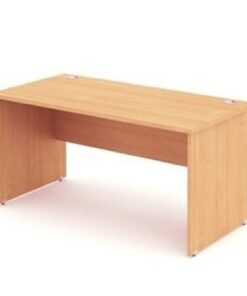 Executive Table Ext - 01