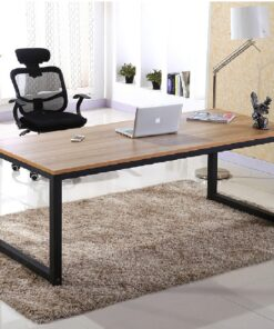 Executive Table Ext - 02