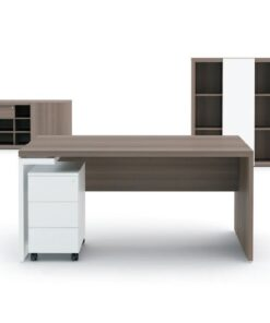 Executive Table Ext - 04A