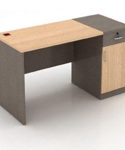 Executive Table Ext - 05A