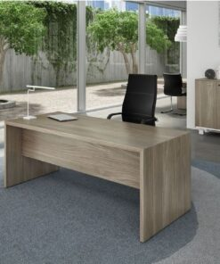 Executive Table Ext - 06A