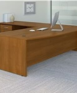 Executive Table Ext - 07A