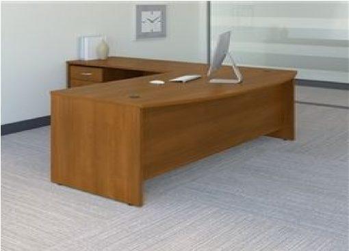 Executive Table Ext - 07A