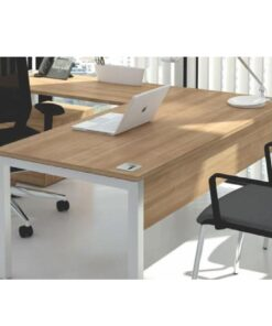 Executive Table Ext - 09A