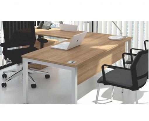 Executive Table Ext - 09A