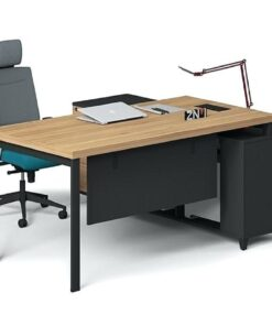 Executive Table Ext - 11A