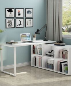 Executive Table Ext - 15A