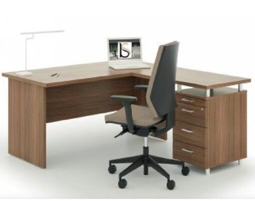Executive Table Ext - 16A
