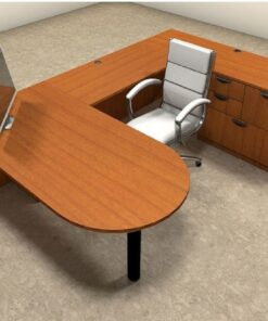 Executive Table Ext - 18A